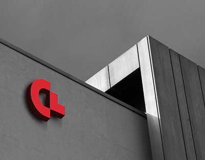 Банк Японии оставил денежно-кредитные условия без изменений - UOB