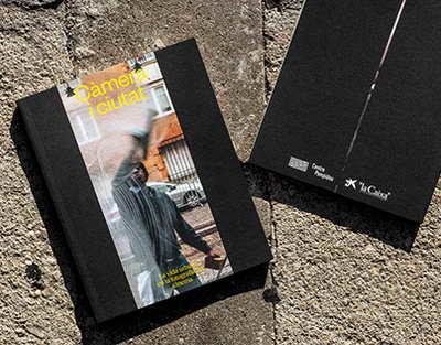 ASUS готовит свой первый защищенный от пыли и влаги смартфон