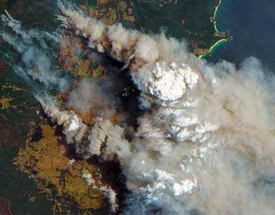 Погода в европейской части России: синоптики предупредили россиян о «депрессивной» погоде