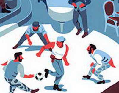В Китае подтверждён риск передачи коронавируса через замороженные продукты