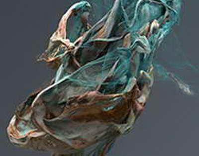 Коронавирус: последние новости 21 марта. AstraZeneca может вызвать тромбы, врач предсказал скорый всплеск заболеваемости
