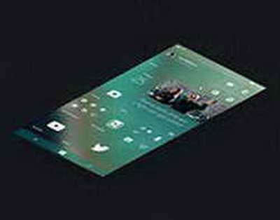 Новые подробности о камерах Samsung Galaxy Z Fold3