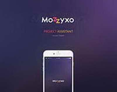 Samsung представила новые смартфоны Galaxy Note 20 и Galaxy Z Fold 2
