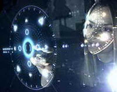 Минздрав и МИД Бразилии призвали одобрить «Спутник V»