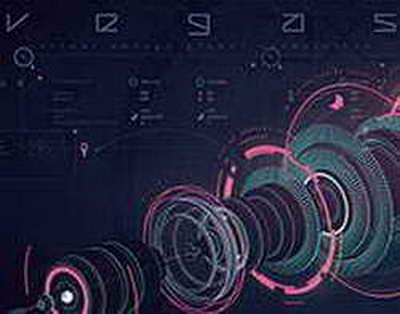 DC Link Group и Apacer підписали дистриб'юторський контракт