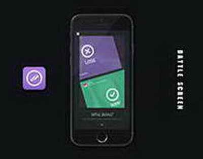Гибкий смартфон Samsung Galaxy Z Fold3 получит защиту от влаги