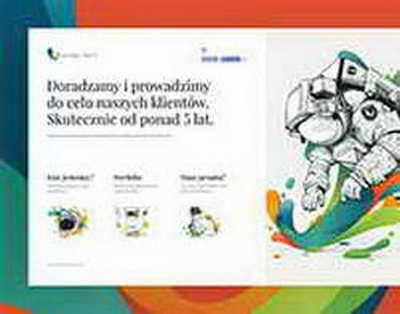 В «Татспиртпроме» внедрили систему резервного копирования на основе «Акронис Защита Данных»