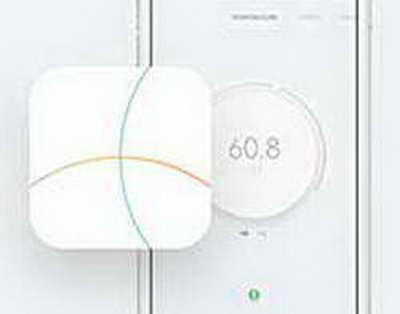 Бюджетные Apple Watch SE будут похожи на Series 5