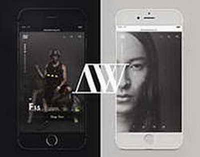 Какие смартфоны Huawei получат большое обновление в августе