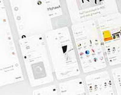 ZTE представит три флагманских смартфона Axon 30 в апреле 2021 года