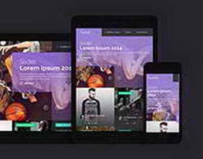 Приложение Galaxy Wearable подтвердило название смарт-часов Galaxy Watch 3 и внешний вид TWS-наушников Galaxy Buds X