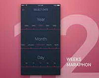 Кадры рекламного ролика складного Samsung Galaxy Z Fold 3 «слили» в сеть