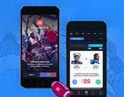 Huawei установит HarmonyOS на 100 млн устройств в 2021 году