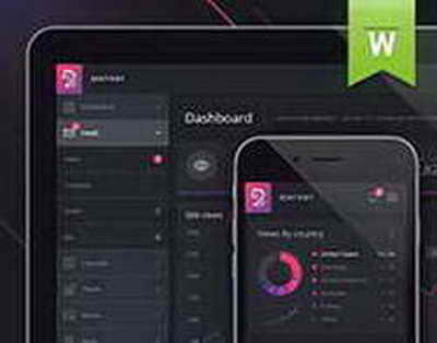 Выпуск платформы webOS Open Source Edition 2.10