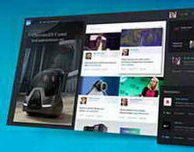 Инсайдеры назвали цену сгибаемых Samsung Galaxy Z Fold 2 и Galaxy Z Flip 5G