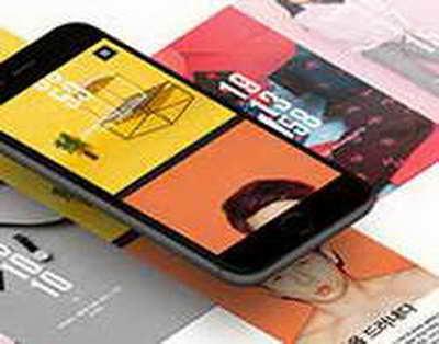 Apple: Fortnite может вернуться, но без системы оплаты в приложении