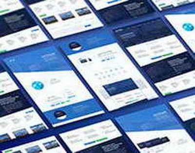 Флагманский Samsung Galaxy Tab S7 FE и доступный Galaxy Tab A7 Lite уже в продаже