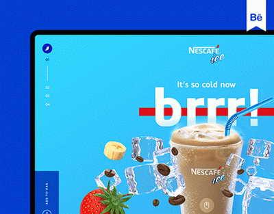 Xiaomi представит Redmi Note 10S с аккумулятором на 5 000 мАч 13 мая 2021 года