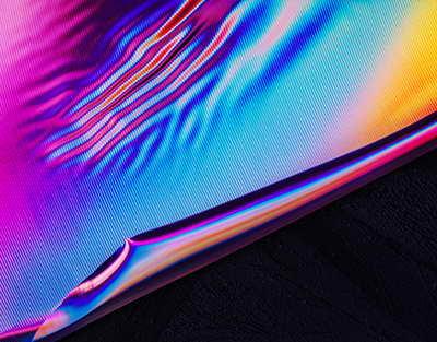 Apple подводит итоги Q2 2021