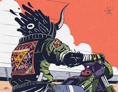 Глава издающей Call of Duty и World of Warcraft компании предсказал человечеству скорое появление «метавселенной»