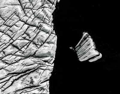 Роковые проделки Меркурия. Астролог предупреждает об опасностях