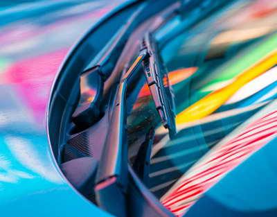 В Rolls-Royce объявили об историческом рекорде продаж машин люксового бренда