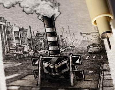 Новости кризиса 16 сентября. Сигареты подорожают, маткапитал разрешат тратить на ремонт, в России введут продуктовые карточки