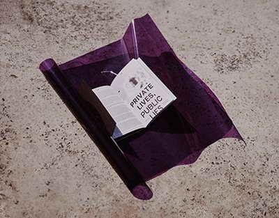 Металлические сетки: сварные, плетеные и кладочные