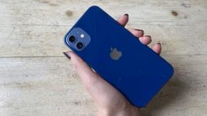Какой смартфон купить в 2021 году? От Apple до Xiaomi