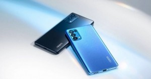 Смартфон OPPO Reno 6 Pro получит SoC MediaTek Dimensity 1200