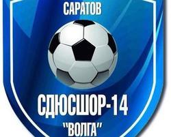 Саратовские футболисты проиграли 0:14 и выбыли из Кубка России