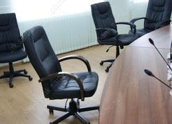 Горожанин 'продавал' должность помощника депутата Госдумы