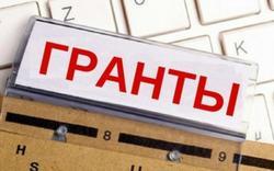 На 8 саратовских команд выделено около 343 миллионов рублей