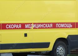 В области от коронавируса умерли еще 7 человек