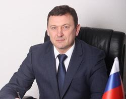 Экс-глава района назначен министром труда и социальной защиты области
