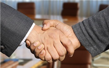 ВТБ и Mail.ru Group объявили о партнерстве