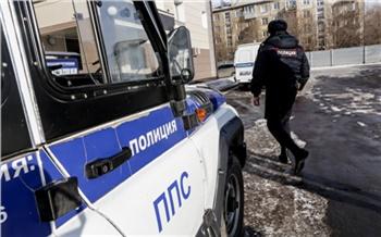 Следствие опровергло информацию о задержании дивногорского убийцы
