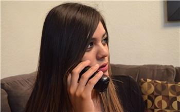 Заявки красноярцев на прививку от COVID-19 принимают по телефонам