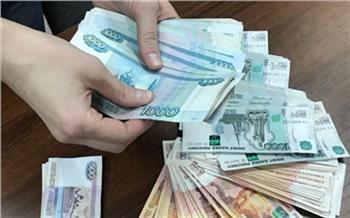 Аферистка обманула 9 жителей Норильска: просила деньги на лечение ребенка и похороны матери