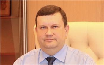 В отношении экс-министра лесного хозяйства Красноярского края возбудили уголовное дело о мошенничестве