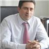 Экс-директора красноярского ЦСМ уличили в злоупотреблении полномочиями