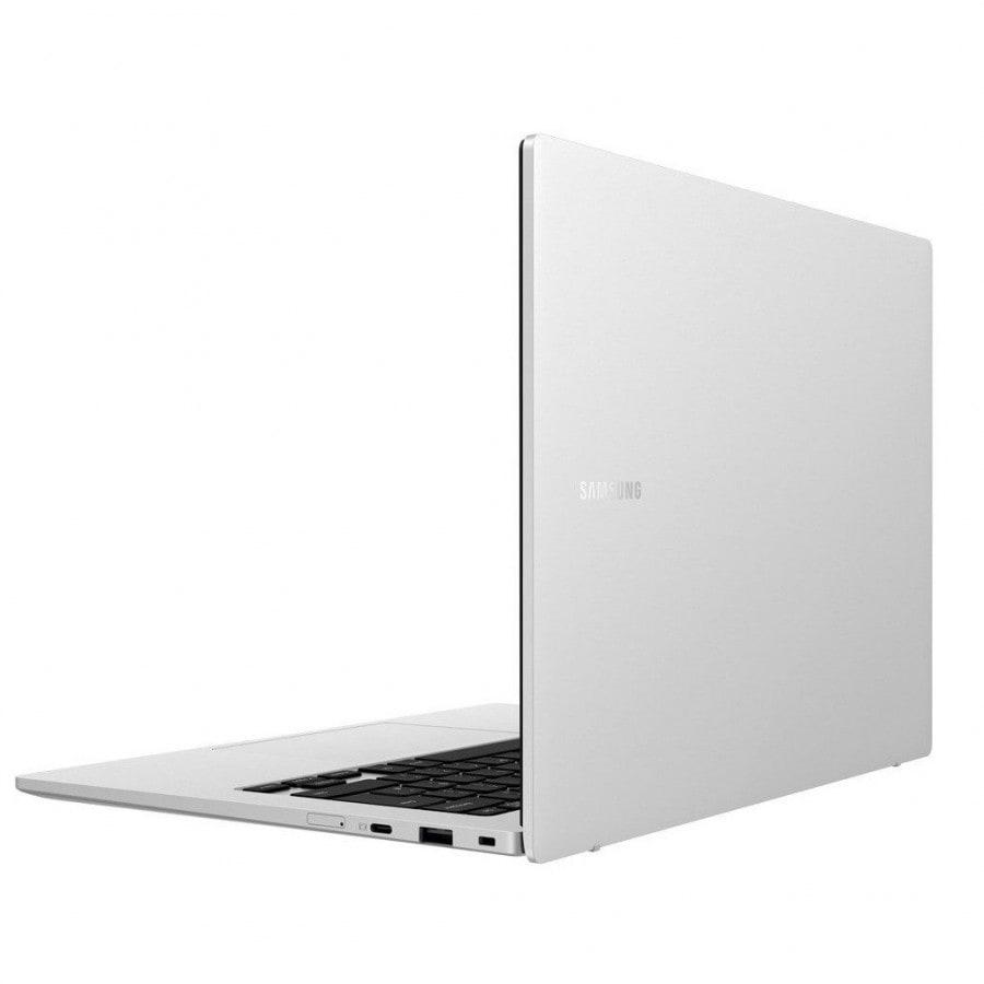 Samsung представила доступный ноутбук Galaxy Book Go с процессором ARM