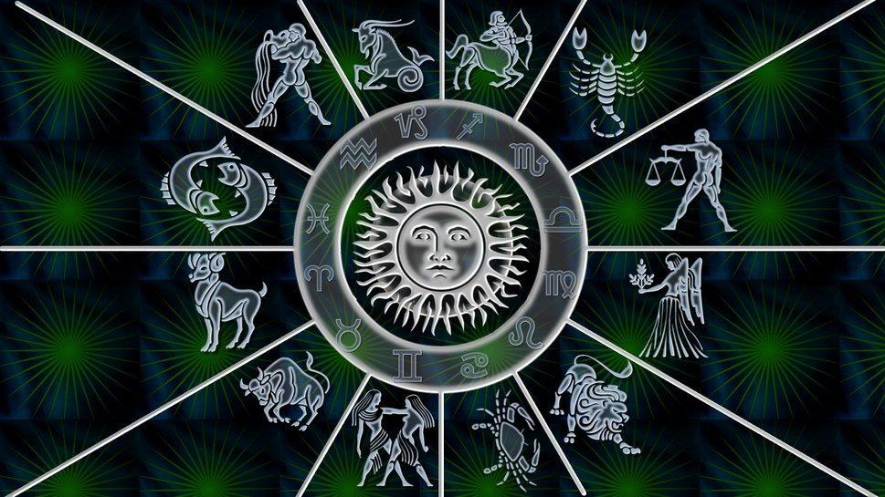 Видят людей насквозь: астрологи назвали наиболее проницательные знаки Зодиака