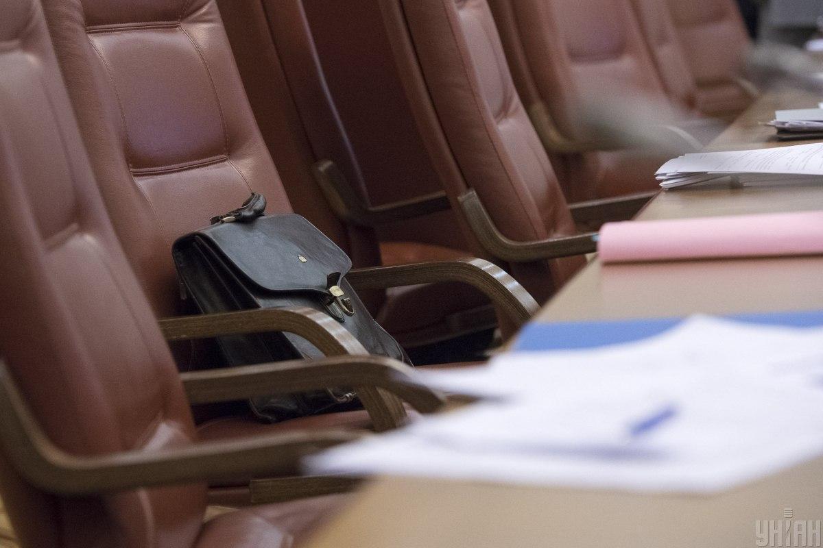 Эксперт указал на препятствия, которые могут задержать запуск Бюро экономической безопасности
