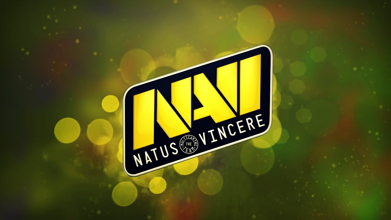Weplay! Pushka League: Virtus.pro уступили Natus Vincere