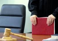 В Якутии осудили экс-полицейского, до смерти избившего задержанного