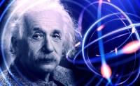 С одиночеством во время пандемии поможет справиться цифровой двойник Эйнштейна