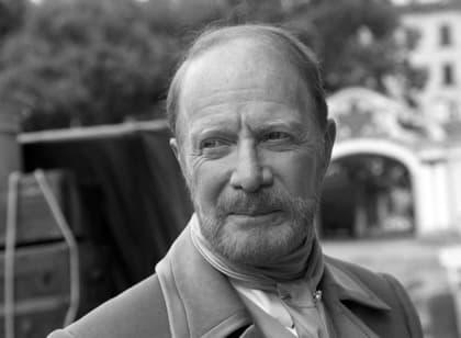 6 умерших актеров сериала «Бедная Настя»