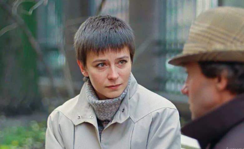 Помощница Елены Сафоновой рассказала о ее состоянии