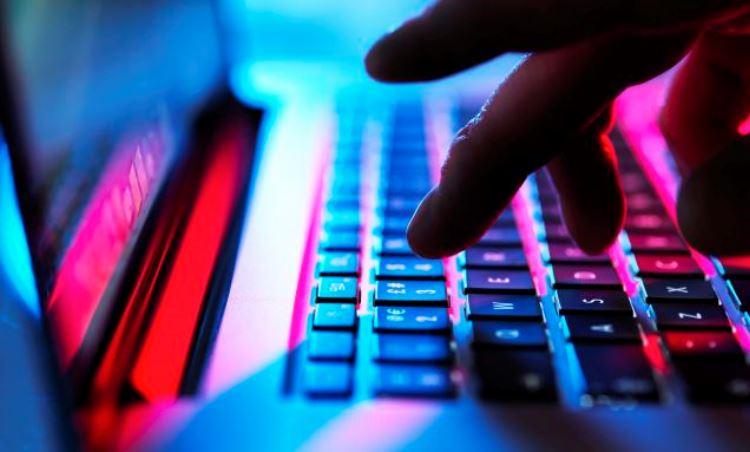 ФБР объявило о взрывном росте киберпреступности во время пандемии коронавируса